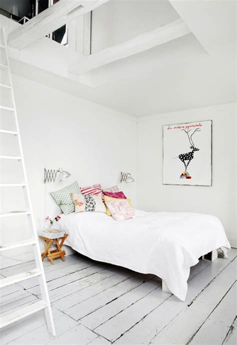 nordic bedroom ideas 50 cozy and comfy scandinavian bedroom designs digsdigs