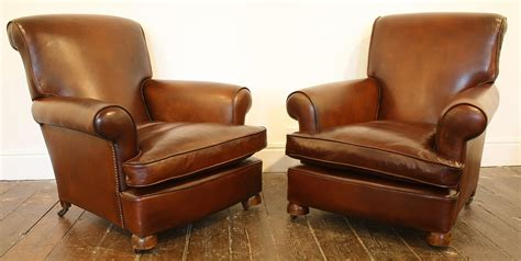 traditional leather armchair traditional leather club chairs at leather chairs of bath english leather upholstery