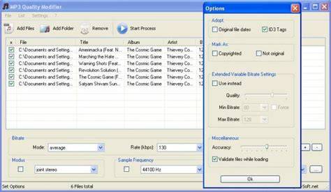 download mp3 quality modifier mp3 quality modifier download