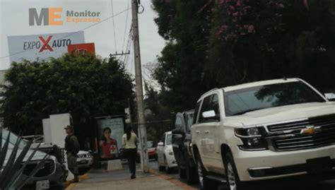 pagos y control vehicular cd juarez 2016 pago de placas cd juarez chihuahua