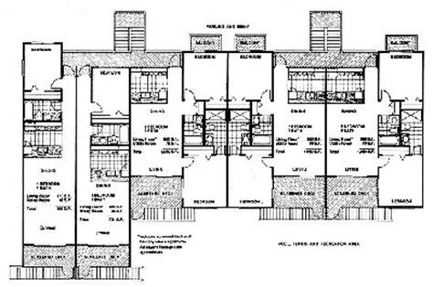 condominium plans condo site and floor plans define the condo lot and use