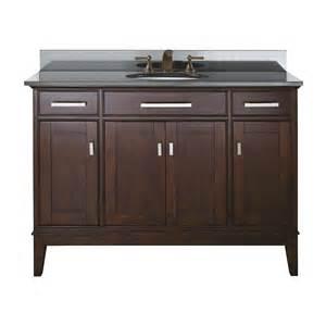 vanity with storage espreeso wooden bathroom cabinet vanity with storage and