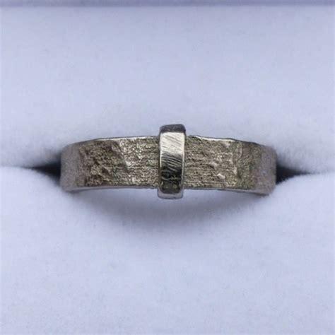 outlander wedding ring best for dress