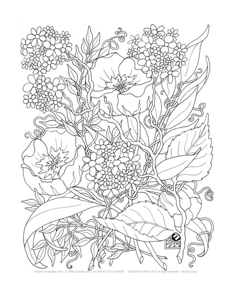 children sold colouring pages