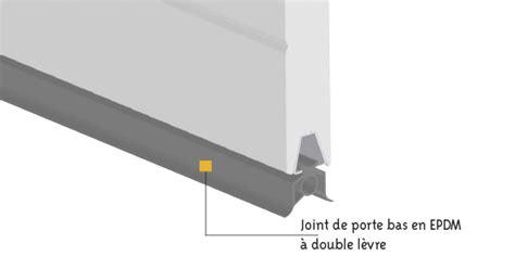 Futurol Porte De Garage by Portes Sectionnelles Futurol