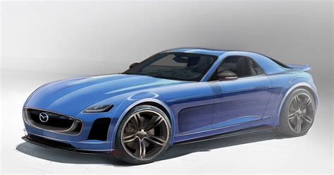 mazda rx7 2016 2016 mazda rx 7 price specs review cars in ford