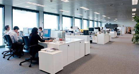 convenio colectivo oficinas y despachos de madrid convenio de oficinas y despachos 2015 madrid