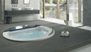 vasche da bagno interrate la temperatura giusta per un bagno nella vasca da