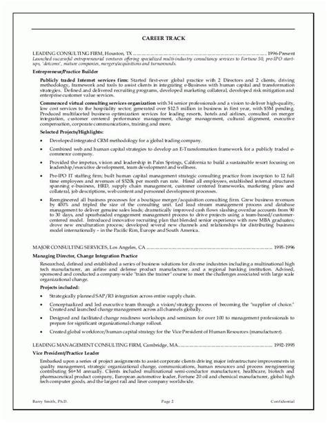 sample resumes, CEO resume, executive resume