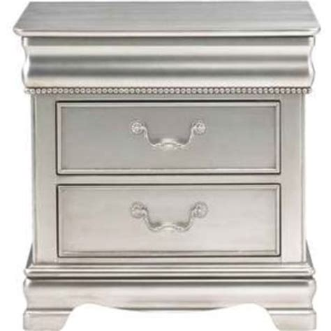 Grace Chest 5 Drawer grace 5 drawer chest badcock more from badcock