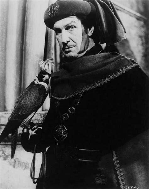 Príncipe Próspero (El Rey Asesino / Próspero) - Biografia