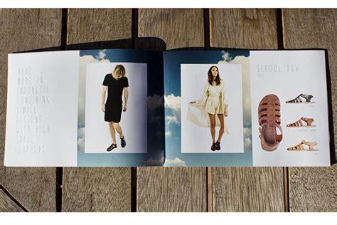 layout look book 2 saint dieters look book