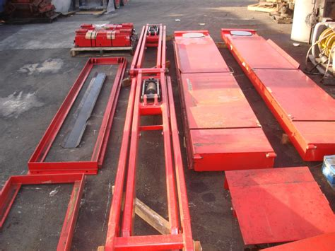 Alignment Racks by 4 Post Alignment Lift Related Keywords
