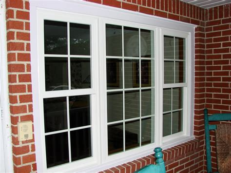 Home Windows Photos Whole Home Window Replacement Bryan Ohio Jeremykrill