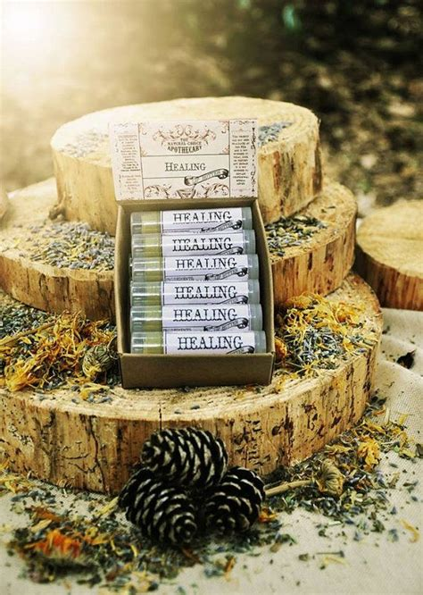 1454930667 the handmade apothecary healing herbal 12 pack herbal lip balm organic healing lip butter