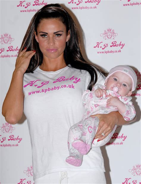 katie price wrist heart tattoo more pics of price 3 of 13