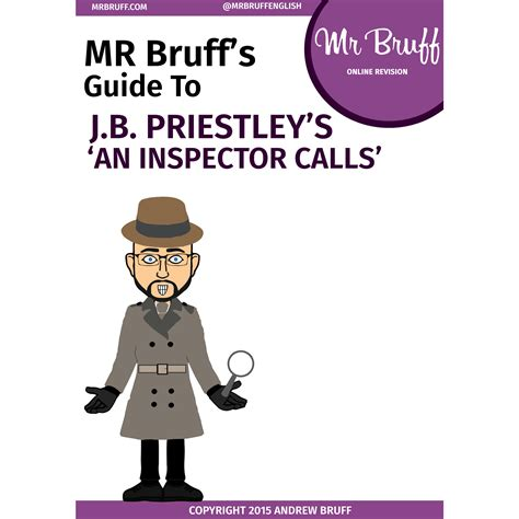 theme of conflict in an inspector calls an inspector calls setting essay custom paper service