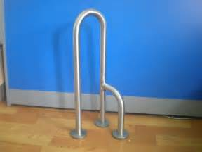 handicap bars for bathroom toilet safety bathroom grab bars buy grab bars toilet safety