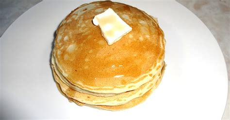 imagenes hot cakes mi cocina r 225 pida pancakes hotcakes