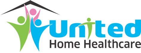 united home healthcare indianapolis crunchbase
