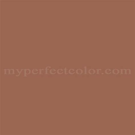 dulux brown match paint colors myperfectcolor