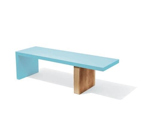 sure blue bench plank bench benches and planks