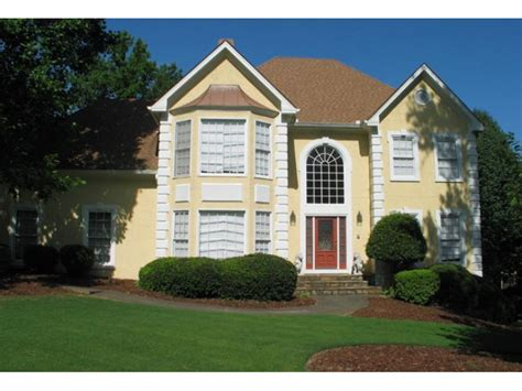 homes for sale in roswell roswell ga patch