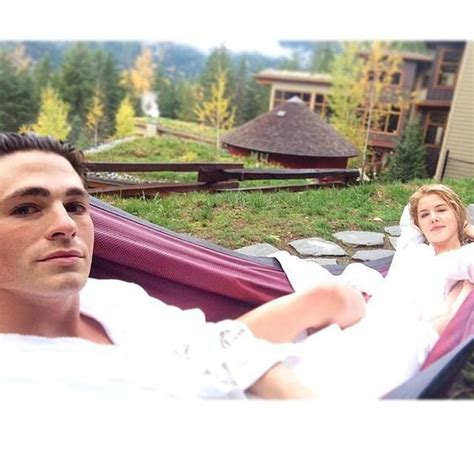 emily bett rickards boyfriend colton hanyes and emily bett rickards these two are so