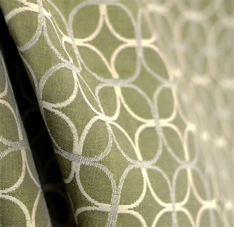 contemporary upholstery fabric green contemporary upholstery fabric with a geometric