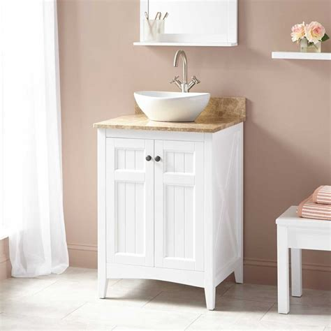 Small Bathroom Vanities With Vessel Sinks by 25 Best Ideas About Vessel Sink Vanity On
