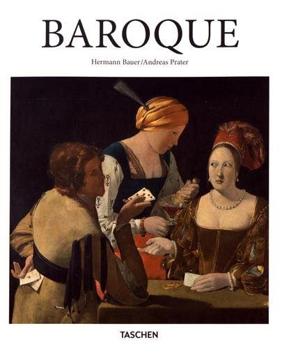 baroque basic art series 383654749x baroque basic art series 2 0 buy usa quality