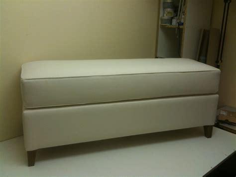 banc de pied de lit banc coffre pied de lit maison design wiblia