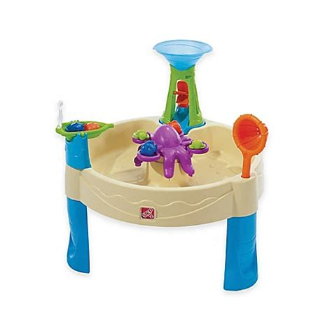 step2 whirlpool water table step2 174 whirlpool water table buybuybaby com