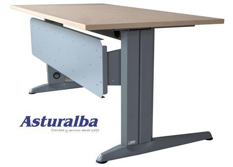 mesas para oficina precios precio mesas de oficina seonegativo
