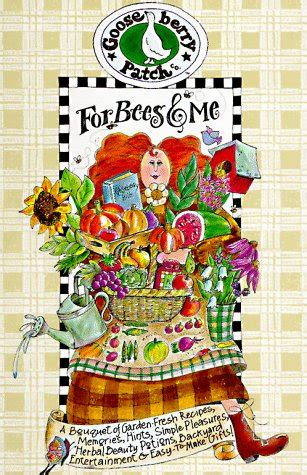 simple pleasures recipes and memories of real food books for bees me a bouquet of garden fresh recipes