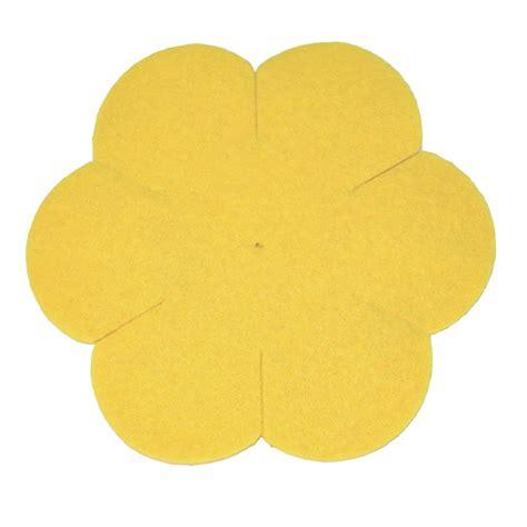 fiore feltro fiori in feltro archivi creativity store