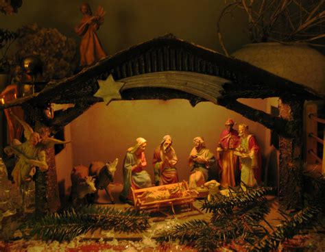 images of christmas mangers manger new calendar template site
