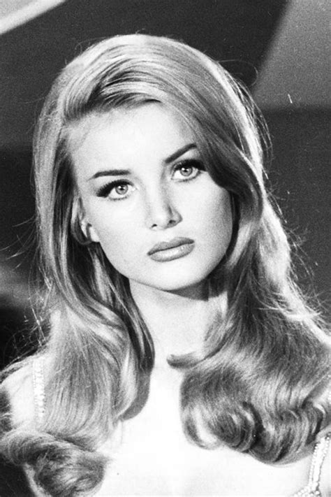 1960s female models with long dark hair 25 best ideas about 1960s hair on pinterest 1960