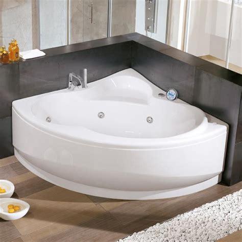 Modern Bathtubs Rohov 225 Vana Dominanta Modern 237 Koupelny