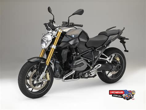 bmw r 1200 r reinvented for 2015 mcnews au