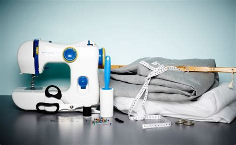 sewing machine curtains all you need to sew a soundproof curtain including an