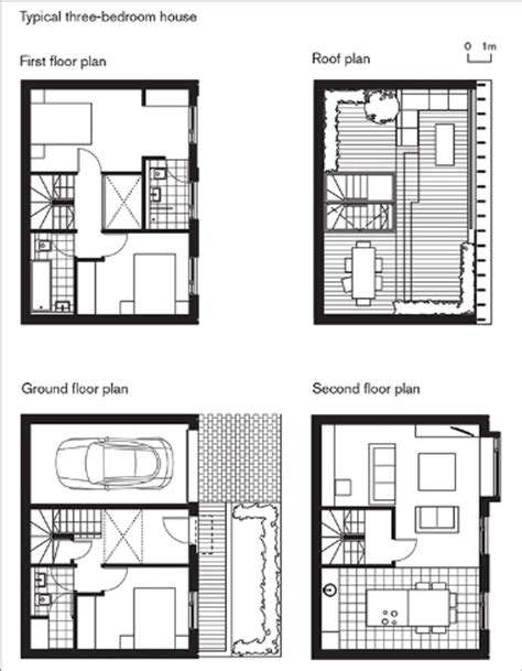 Hgtv Dream Home 2005 Floor Plan by Back To Back House Plans House Interior
