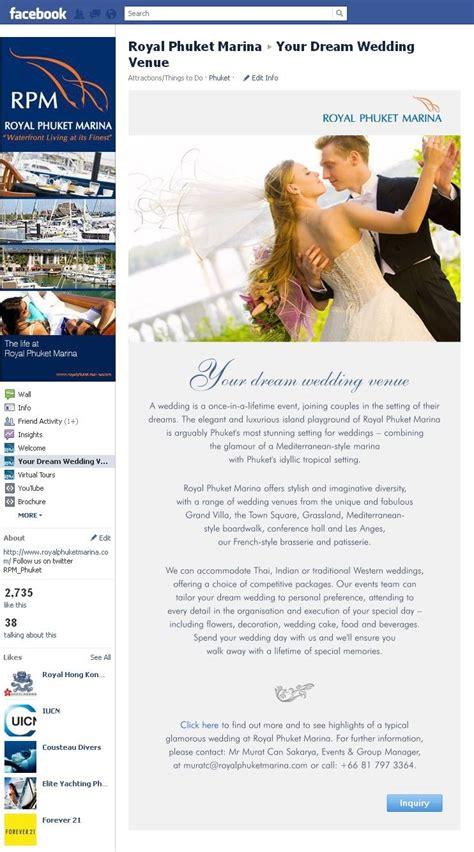 web layout reference royal phuket marina bitsiren reference it outsourcing