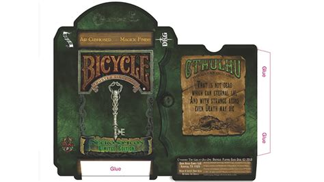 Kartu Sulap Bicycle Made Stork Club bicycle made stork club limited edition deck by crooked cards