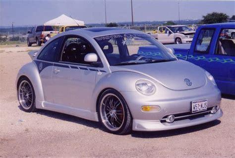 Volkswagen 2000 Beetle by Ninastar 202 2000 Volkswagen Beetle Specs Photos