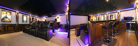home theater design nj home theater design solutions rodman construction group