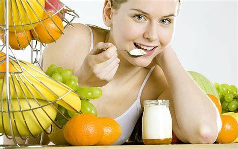 alimentazione per pelle grassa alimentazione per combattere la pelle grassa