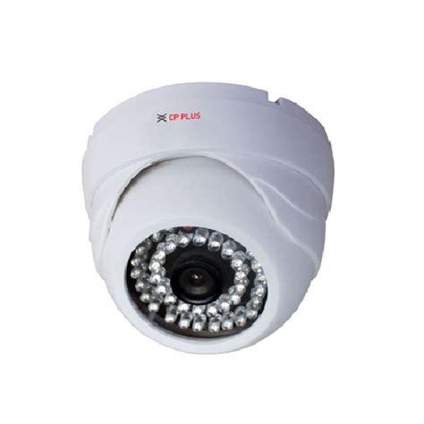 Cp Plus Hdx 1 0 Mp Dome Ir cp plus astra hd 720p 1mp ir dome 6mm