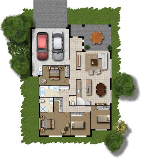 best house plan websites การกำหนดพ นท ใช สอย แบบแปลนบ าน space allocating การ