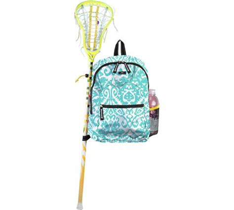 scout lacrosse backpack scout big draw backpack